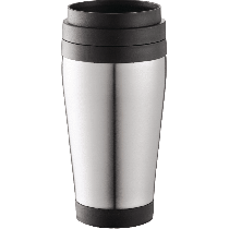 Stainless Steel Tumbler 14 ounce
