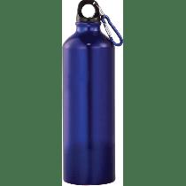 Eco Art Water Bottle