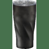 Echo Copper Vacuum Insulated Tumbler 20 OZ