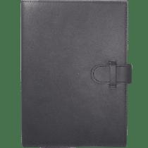 Soft Journal Book