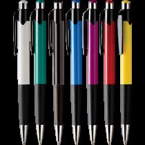 Journal Pen
