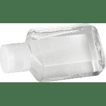 2oz Squirt Hand Sanitizer - 2-color