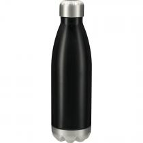 Concord 17 oz Vacuum Bottle