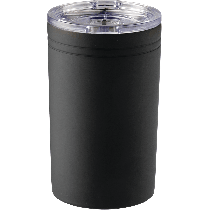 Chameleon Vacuum Tumbler & Insulator 11 oz