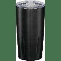 Rock 20-oz Vacuum Tumbler