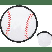 Nylon Frisbee