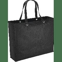 Tote Bag #3