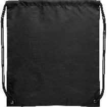 Drawstring Cinch Backpack